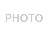 Фото  1 Металлопластиковое окно б/у размером 3050ммх1400мм 402695